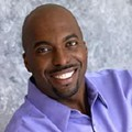 John Salley Recalls a Tarnished Evening in an East St. Louis Strip Club