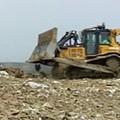 "Bridgeton Landfill: ""Dirty Bomb"" Radioactive Hazards or Irresponsible Activist Speculation?"