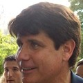 Can Blagojevich Survive the Jungle? Reality Show Wants To Know