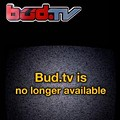 So Long Bud (TV)