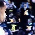 [VIDEO] Mizzou Antler Jerks Off Behind His Own Team's Free Throw