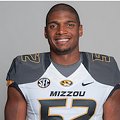 Sam the Ram? St. Louis Football Fans Would Welcome Michael Sam: Study