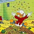 What Recession? St. Louis Still Has Its Billionaires