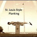 Top 5 Ridiculous Human Tricks Performed in Front of St. Louis Landmarks