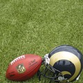 Ladies: Rams Provide an Introduction to the Super-Complicated Game of Football
