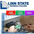 ACLU Sues Linn State Technical College Over Mandatory Drug Tests