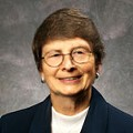 St. Louis Nun Named 19th Most Powerful Person in Health Care