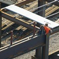 Ballpark Village: Cardinals Move Forward With Construction, Release Renderings (PHOTOS)