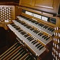 105-Year-Old Organ Company Improvises Ways to Stay in Business