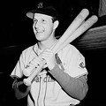 Stan Musial Estate Sale! Purchase The Late, Great Cardinal's Stuff This Weekend (PHOTOS)