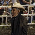 Missouri State Fair: After Rodeo Clown Obama Scandal, Pols Say Investigation Must Continue