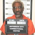 [UPDATED] Man Who Has Spent 30 Years in Jail for Rape-Murder May Be Set Free