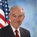 St. Charles GOP Caucus Goes Big for Ron Paul