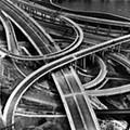 Why There Are No Crashes on Your Brain's Information Superhighway