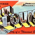 St. Louis Is Second Most Dangerous City in the U.S.? Really, <i>Forbes</i>?