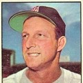 Stan Musial's Grandson Brian Schwarze Hassled by Dodgers Fans