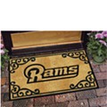 Here's the Must-Have St. Louis Rams Item for this Season