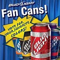 "Say Goodbye to the Mizzou ""Fan Can"""