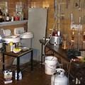 Missouri Meth Ingredient Goes National? Sinus Med Zephrex-D Still Dangerous, DEA Says
