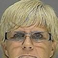 Patty Bigbee: Ass Clown of the Week
