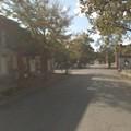 Juan Almanza: St. Louis Homicide No. 68; Gunned Down By Men on Bikes