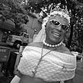 "Baton Bob: Former St. Louis Icon In Custody; Police ""Arrested My Ass!!!!!!"""