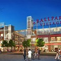 Should the Cardinals Take a Paycut to Finance Their Own Ballpark Village? Nahhh