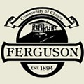 Ferguson: All-America City Finalist. Who Knew?