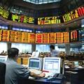 Stocks Up, Stocks Down From the Rams' Preseason Opener