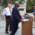 FBI Launches Independent Investigation into Shooting Death of Michael Brown