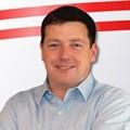 Ed Martin Alleging Voting Irregularities; Still Not Conceding Defeat