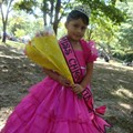 North County Latino Community Gathers for Festival and Beauty Pageant