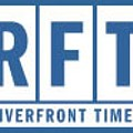 Job Opportunity at Riverfront Times