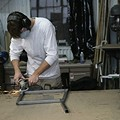 Davis Tool & Die: Company Says Electrocution Was Victim's Error As Feds Issue Citation, Fines