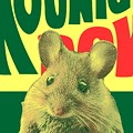 Lawsuit Settled Alleging Mouse in Mountain Dew