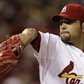 Jaime Garcia, aka The Road Warrior