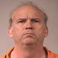 Kansas City Man Found Guilty of Assassinating Abortion Doctor