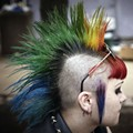 Photos: The Best Dressed of St. Louis PrideFest