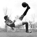 RIP Ruben Mendoza: St. Louis Soccer Great Played for the U.S. National Team in the 1950s