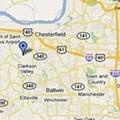 Chopper Down in West County; Missouri Highway Patrol Pilot Killed