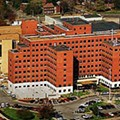 John Cochran VA Hospital: Still Needs Improvement