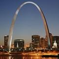 Rebuttal: 10 Reasons St. Louis Hates Outsiders