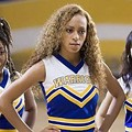 Bring it On! Missouri Cheerleaders Sue School for Taking Away Their Pom-Poms