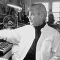 Fielding Dawson: The Best St. Louis Writer You've Never Read
