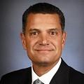 Red-Light Camera Trial Postponed for State Senator Jim Lembke