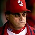 Tony La Russa Demands Trade for 2004 Cardinals
