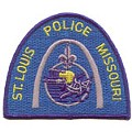 Thousands of Dollars Missing From St. Louis Police Fund