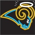 Rams Are the Most Angelic Team in the NFL