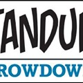 [UPDATED] Whose Tweet is Funnier? Vote Now in Round One of <i>RFT</i>'s Standup Throwdown!