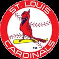 Reviewing the Cardinals' Draft -- Rounds 36-50